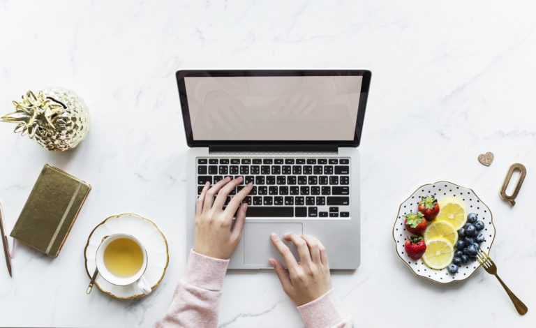 Como Ganhar Dinheiro Com Blog Afinal?